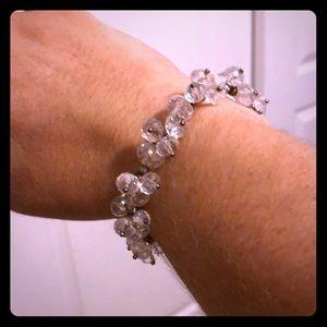 Icing Jewelry - Bead Bracelet
